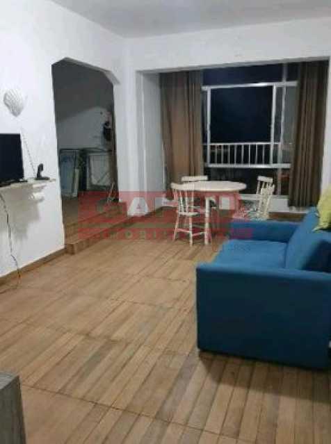 Screenshot_9 - Apartamento 2 quartos à venda Vidigal, Rio de Janeiro - R$ 700.000 - GAAP20505 - 6