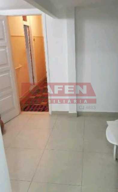 Screenshot_10 - Apartamento 2 quartos à venda Vidigal, Rio de Janeiro - R$ 700.000 - GAAP20505 - 9