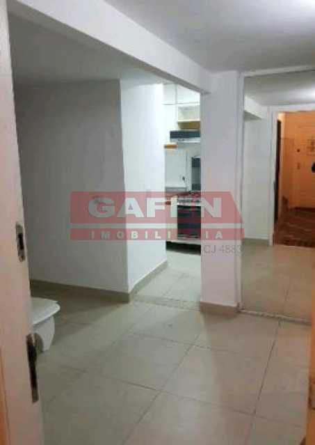 Screenshot_11 - Apartamento 2 quartos à venda Vidigal, Rio de Janeiro - R$ 700.000 - GAAP20505 - 14