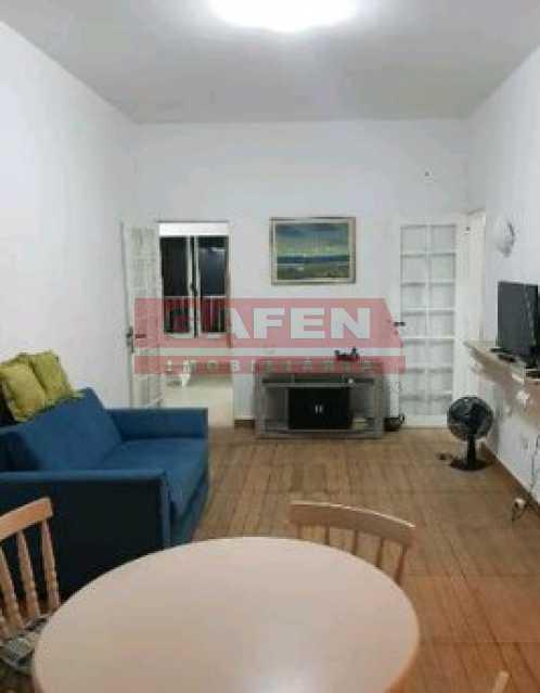 Screenshot_12 - Apartamento 2 quartos à venda Vidigal, Rio de Janeiro - R$ 700.000 - GAAP20505 - 7