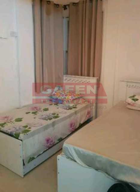 Screenshot_13 - Apartamento 2 quartos à venda Vidigal, Rio de Janeiro - R$ 700.000 - GAAP20505 - 11