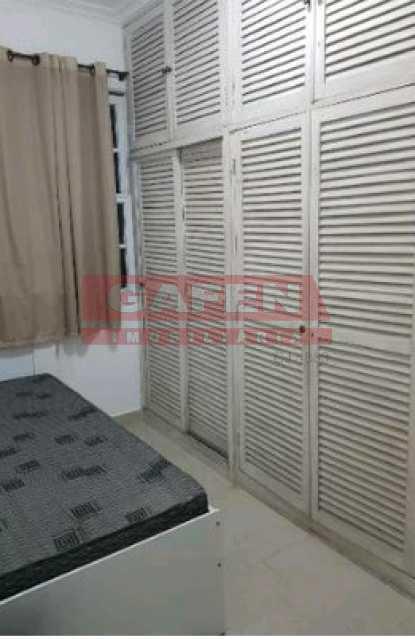 Screenshot_14 - Apartamento 2 quartos à venda Vidigal, Rio de Janeiro - R$ 700.000 - GAAP20505 - 12