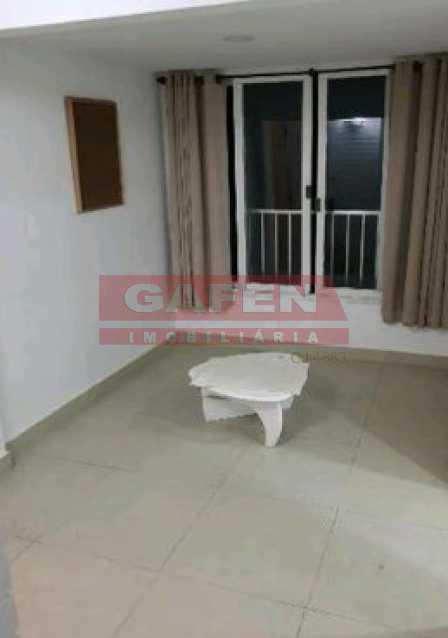 Screenshot_15 - Apartamento 2 quartos à venda Vidigal, Rio de Janeiro - R$ 700.000 - GAAP20505 - 10