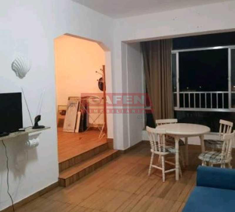 Screenshot_16 - Apartamento 2 quartos à venda Vidigal, Rio de Janeiro - R$ 700.000 - GAAP20505 - 5