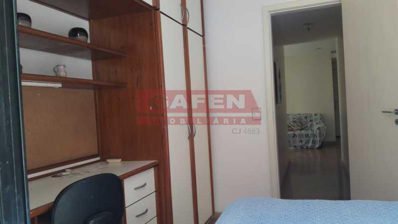 1a97045a-9329-4d5d-9be3-4e2d67 - Apartamento 2 quartos à venda Flamengo, Rio de Janeiro - R$ 670.000 - GAAP20506 - 9