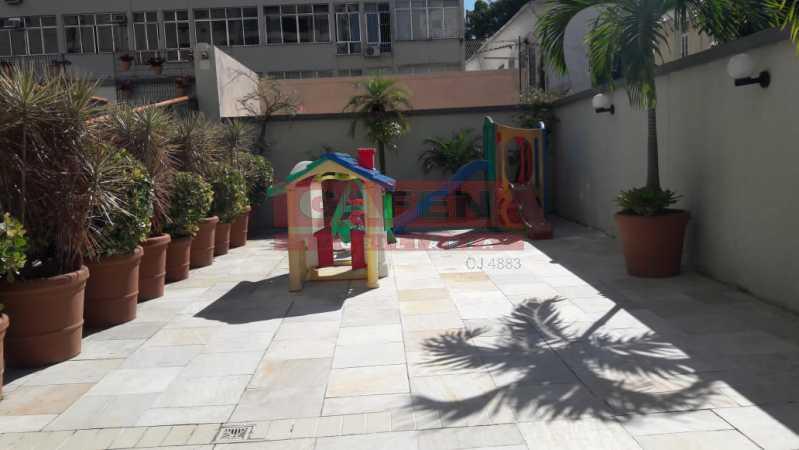 2faa7d21-56bb-4a24-acc3-383043 - Apartamento 2 quartos à venda Flamengo, Rio de Janeiro - R$ 670.000 - GAAP20506 - 19