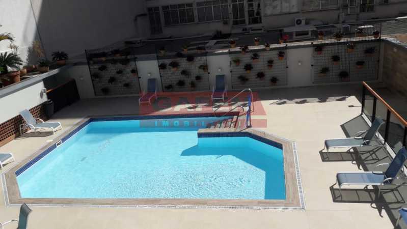 6a3991ca-3b2d-4569-a2be-d2b77a - Apartamento 2 quartos à venda Flamengo, Rio de Janeiro - R$ 670.000 - GAAP20506 - 18