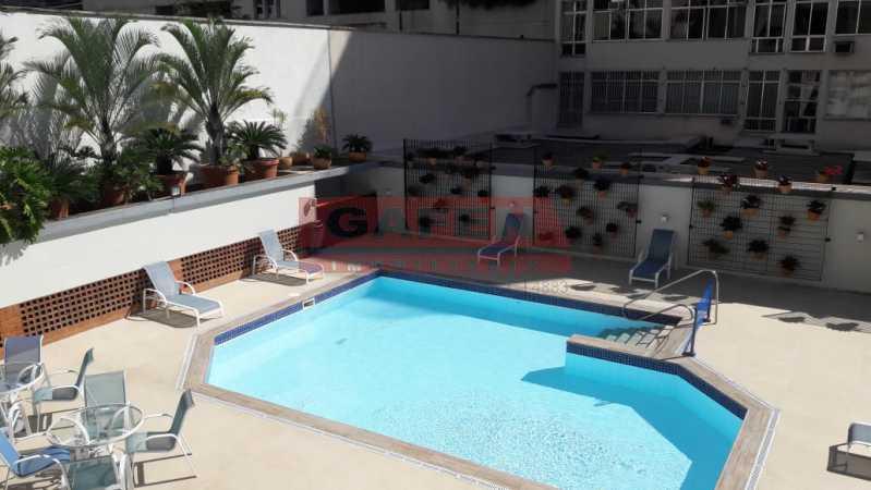 9d1ced17-0247-48cb-b9d4-f8f5c9 - Apartamento 2 quartos à venda Flamengo, Rio de Janeiro - R$ 670.000 - GAAP20506 - 17