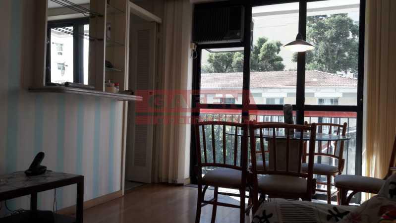 22a22cc5-1d17-4f27-b1d0-365b03 - Apartamento 2 quartos à venda Flamengo, Rio de Janeiro - R$ 670.000 - GAAP20506 - 3