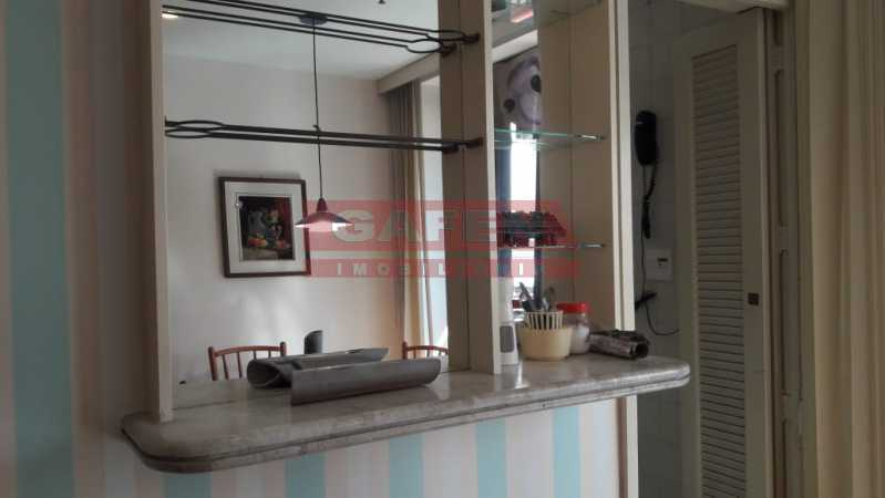 70f3a1c5-1a5e-4e7a-b68e-2dd6c1 - Apartamento 2 quartos à venda Flamengo, Rio de Janeiro - R$ 670.000 - GAAP20506 - 5