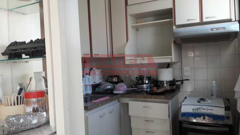 889cf172-fd01-4c9f-8ec9-21a39e - Apartamento 2 quartos à venda Flamengo, Rio de Janeiro - R$ 670.000 - GAAP20506 - 6