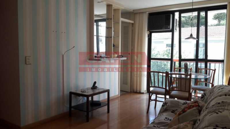 dfbe9575-d273-44e2-984d-deb0f7 - Apartamento 2 quartos à venda Flamengo, Rio de Janeiro - R$ 670.000 - GAAP20506 - 8