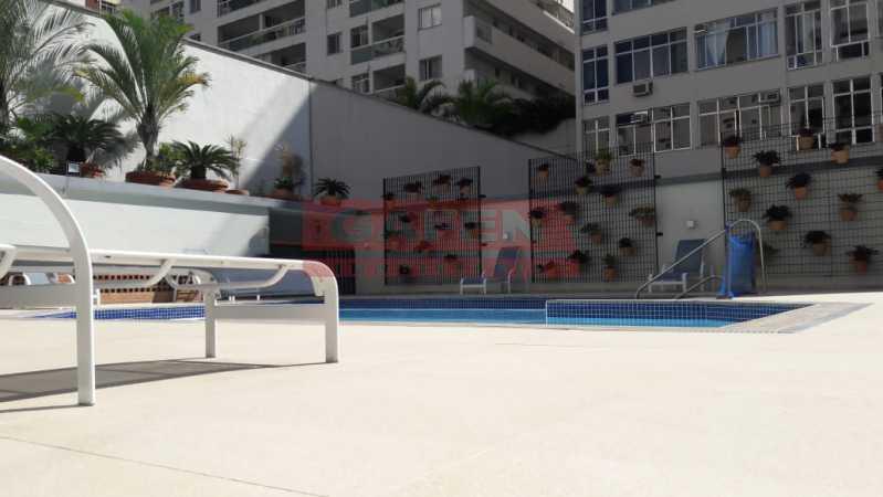 f0a829f6-12b9-4766-8d9f-9be477 - Apartamento 2 quartos à venda Flamengo, Rio de Janeiro - R$ 670.000 - GAAP20506 - 16
