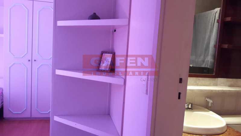 f1b95daf-feca-48a1-9aab-b0c2da - Apartamento 2 quartos à venda Flamengo, Rio de Janeiro - R$ 670.000 - GAAP20506 - 10