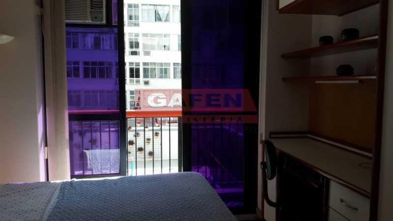 f74a36ec-0d29-4a27-a929-744fe0 - Apartamento 2 quartos à venda Flamengo, Rio de Janeiro - R$ 670.000 - GAAP20506 - 11