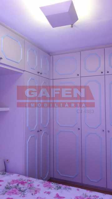 2bb4b0b5-56f3-41c8-991d-31be93 - Apartamento 2 quartos à venda Flamengo, Rio de Janeiro - R$ 670.000 - GAAP20506 - 12