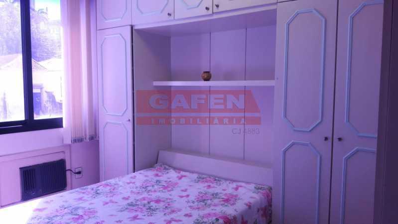 8febc5e6-56e2-49e7-b344-ea0c8a - Apartamento 2 quartos à venda Flamengo, Rio de Janeiro - R$ 670.000 - GAAP20506 - 13