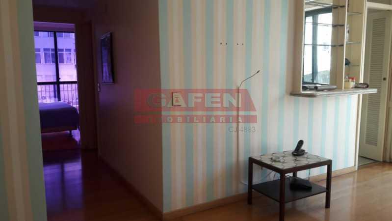 ad0d751e-f7a4-45a5-8214-1a6c7c - Apartamento 2 quartos à venda Flamengo, Rio de Janeiro - R$ 670.000 - GAAP20506 - 14