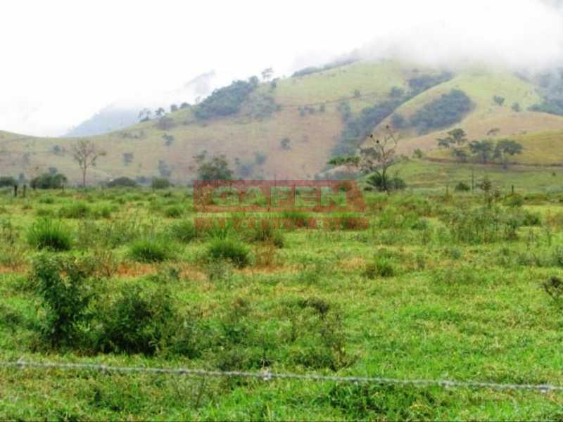 02f5afca-5ca7-418e-b59c-2d4b72 - Excelente fazenda localizada Trapiche-Glicério em Macaé - GAFA00004 - 6