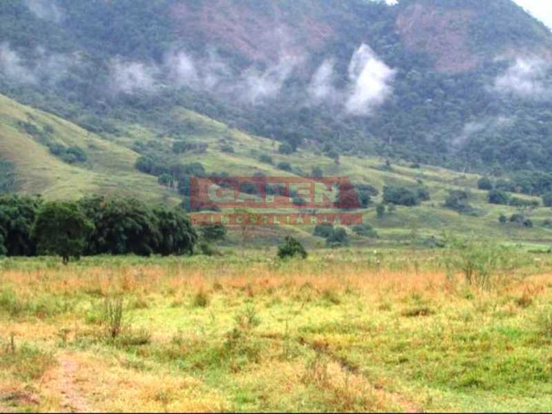 b960facd-8f78-4e75-bf3c-095586 - Excelente fazenda localizada Trapiche-Glicério em Macaé - GAFA00004 - 14