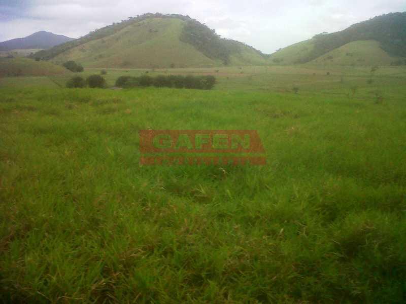 IMG00643-20121019-1431 - Excelente fazenda localizada Trapiche-Glicério em Macaé - GAFA00004 - 1
