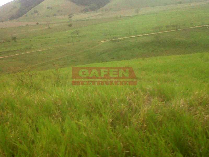 IMG00644-20121019-1431 - Excelente fazenda localizada Trapiche-Glicério em Macaé - GAFA00004 - 3