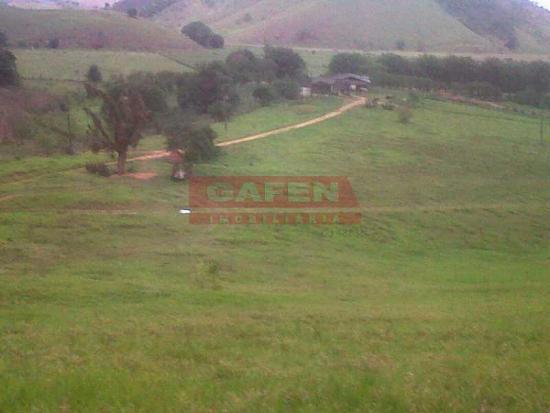 IMG00646-20121019-1432 - Excelente fazenda localizada Trapiche-Glicério em Macaé - GAFA00004 - 15