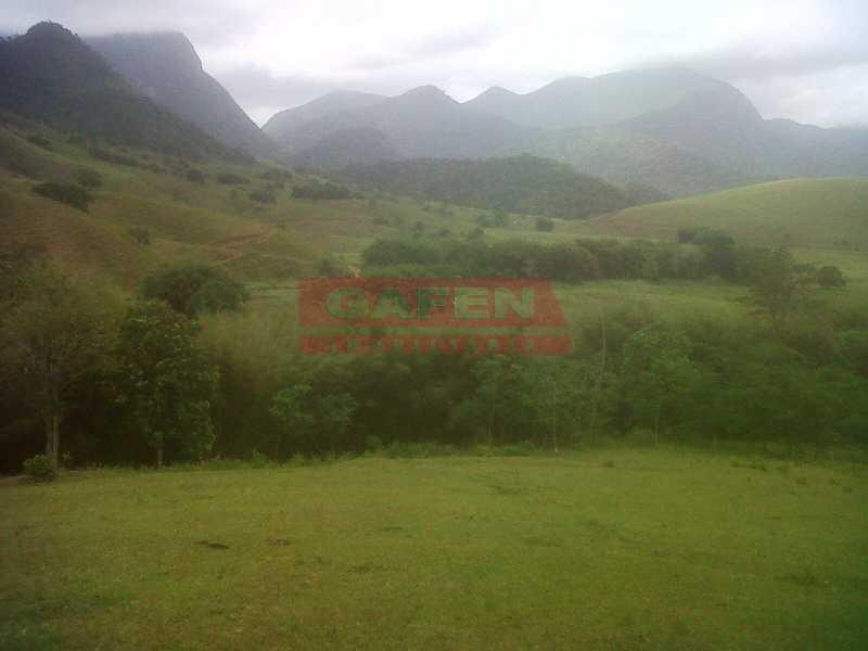 IMG00656-20121019-1437 - Excelente fazenda localizada Trapiche-Glicério em Macaé - GAFA00004 - 17