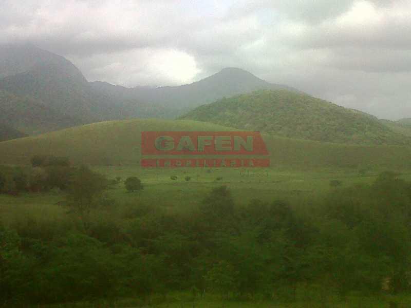 IMG00657-20121019-1437 - Excelente fazenda localizada Trapiche-Glicério em Macaé - GAFA00004 - 5
