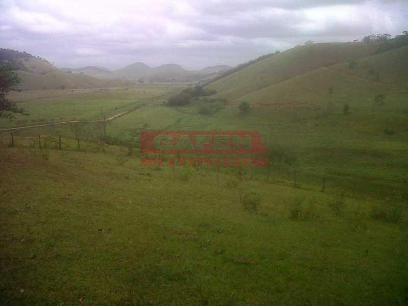 IMG00662-20121019-1441 - Excelente fazenda localizada Trapiche-Glicério em Macaé - GAFA00004 - 19