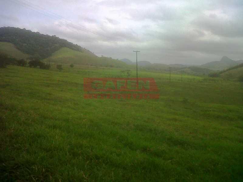 IMG00669-20121019-1451 - Excelente fazenda localizada Trapiche-Glicério em Macaé - GAFA00004 - 4