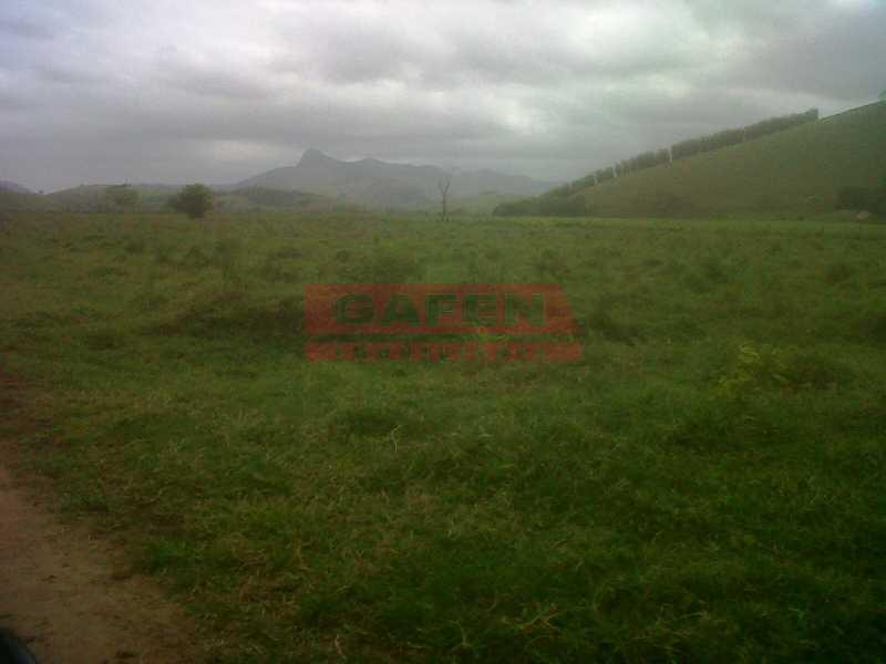 IMG00674-20121019-1454 - Excelente fazenda localizada Trapiche-Glicério em Macaé - GAFA00004 - 20