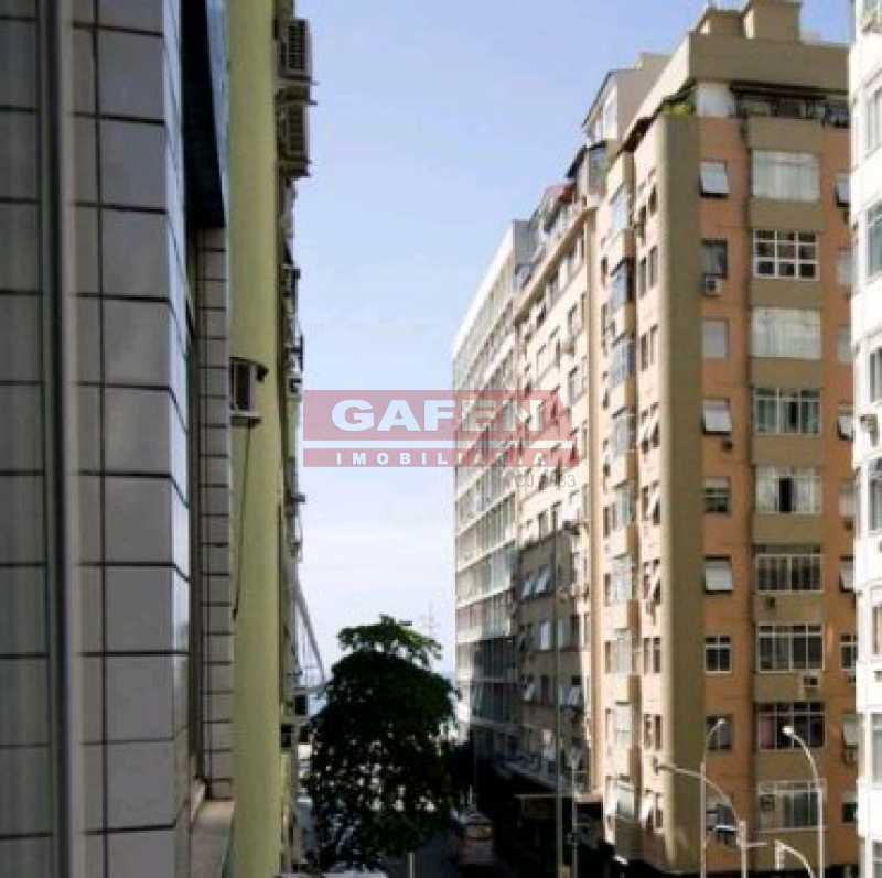 Screenshot_9 - Conjugado em Copacabana. Reformado. Quadra da pria. Vista lateral mar. - GAKI00080 - 14