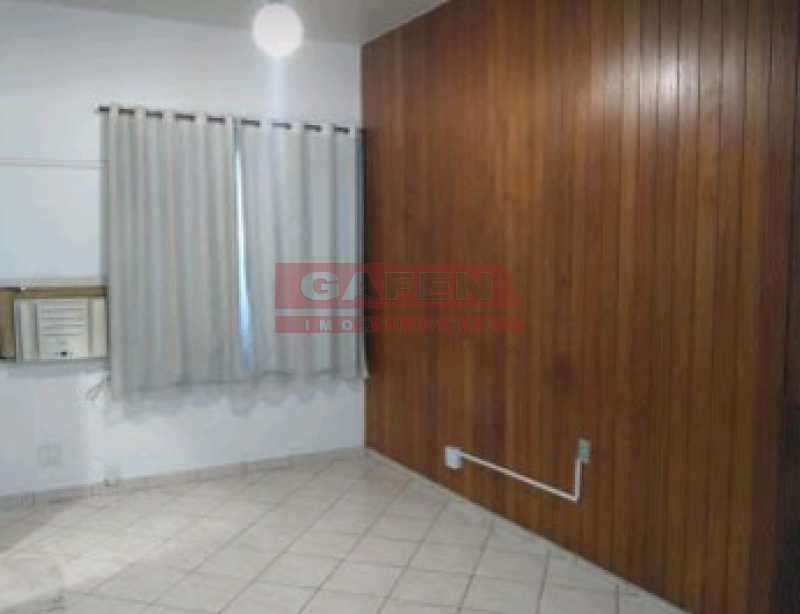 Screenshot_3 - Kitnet/Conjugado 28m² à venda Copacabana, Rio de Janeiro - R$ 370.000 - GAKI00081 - 3