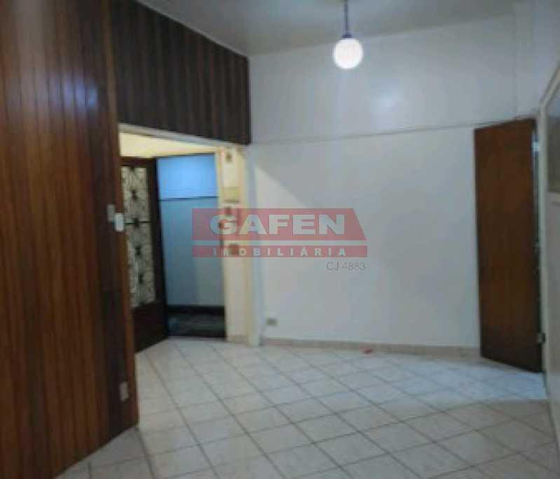 Screenshot_4 - Kitnet/Conjugado 28m² à venda Copacabana, Rio de Janeiro - R$ 370.000 - GAKI00081 - 4