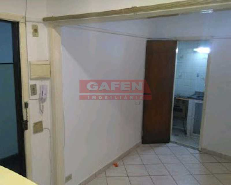 Screenshot_5 - Kitnet/Conjugado 28m² à venda Copacabana, Rio de Janeiro - R$ 370.000 - GAKI00081 - 5