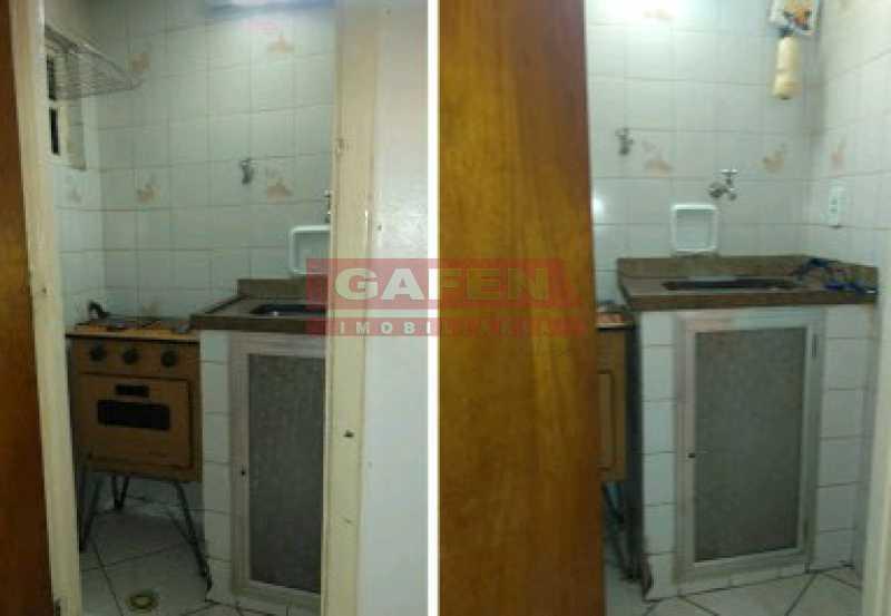 Screenshot_6 - Kitnet/Conjugado 28m² à venda Copacabana, Rio de Janeiro - R$ 370.000 - GAKI00081 - 8