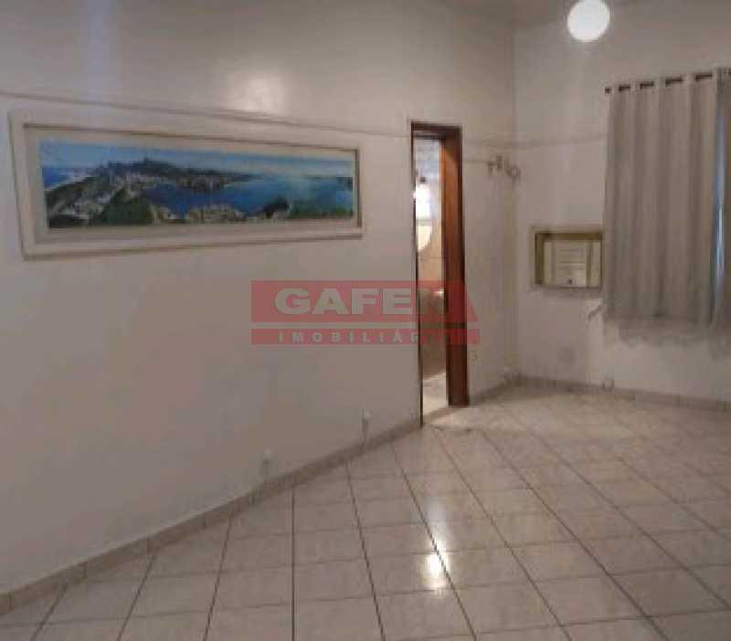 Screenshot_7 - Kitnet/Conjugado 28m² à venda Copacabana, Rio de Janeiro - R$ 370.000 - GAKI00081 - 6