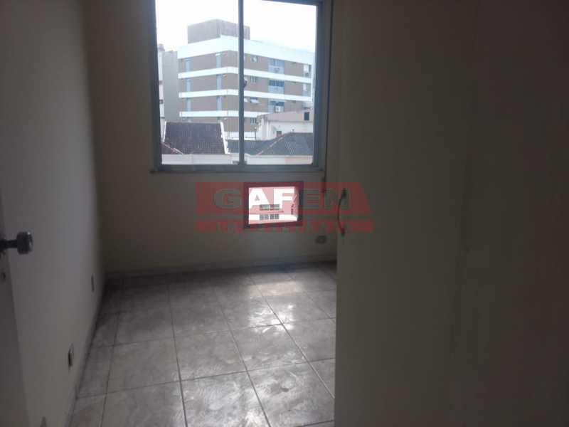 35f789ec-e1db-4c0d-9fa9-4bb8a1 - Apartamento 3 quartos à venda Leblon, Rio de Janeiro - R$ 1.100.000 - GAAP30614 - 5
