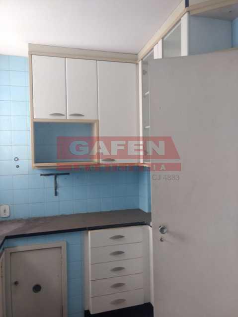 60c62cd7-4751-46af-a985-64b838 - Apartamento 3 quartos à venda Leblon, Rio de Janeiro - R$ 1.100.000 - GAAP30614 - 11