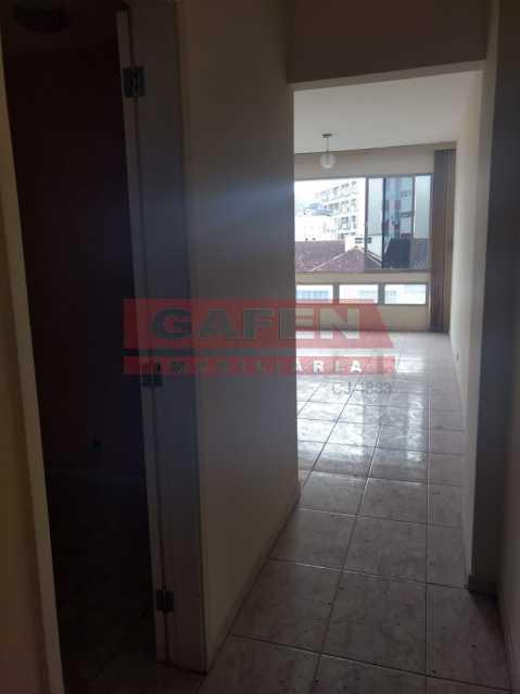 68b8eae2-4902-4bb8-8766-c431be - Apartamento 3 quartos à venda Leblon, Rio de Janeiro - R$ 1.100.000 - GAAP30614 - 3