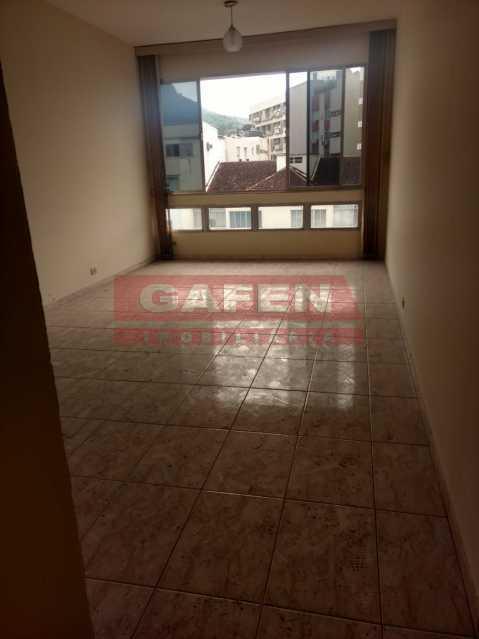 70d82c8e-3709-44a8-ba9e-c0cc6f - Apartamento 3 quartos à venda Leblon, Rio de Janeiro - R$ 1.100.000 - GAAP30614 - 1