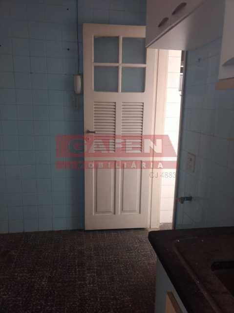 786d666e-c7a0-4e32-ae6e-4adbcb - Apartamento 3 quartos à venda Leblon, Rio de Janeiro - R$ 1.100.000 - GAAP30614 - 7