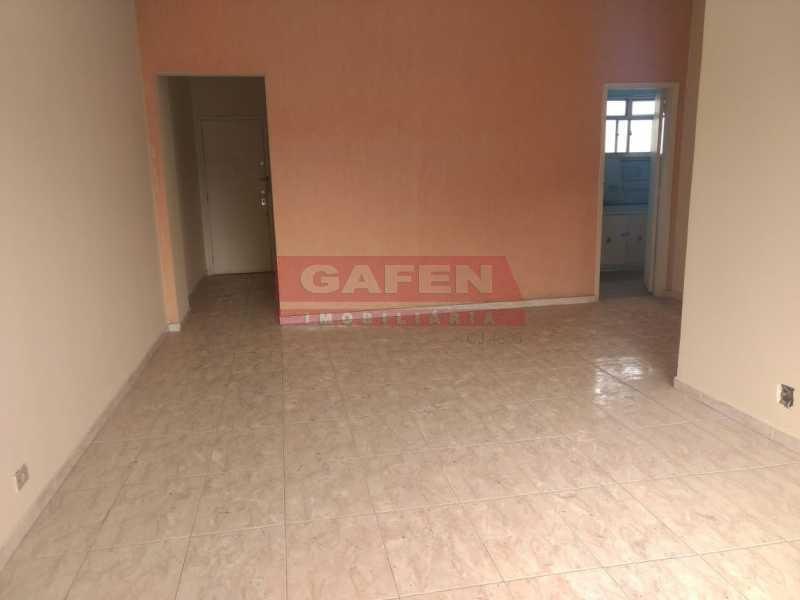 360574cd-bc58-4584-9d13-7f932e - Apartamento 3 quartos à venda Leblon, Rio de Janeiro - R$ 1.100.000 - GAAP30614 - 4