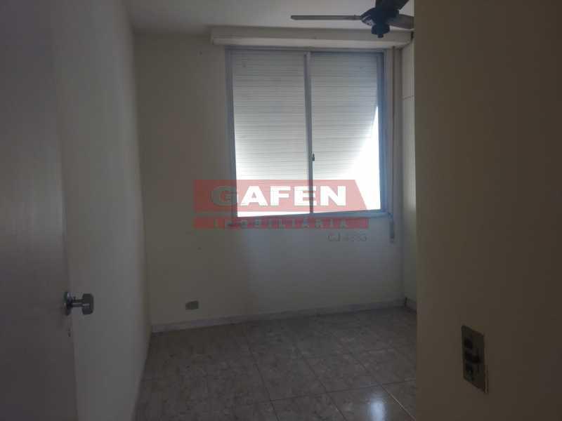 1835064c-85f3-4821-be52-a76db4 - Apartamento 3 quartos à venda Leblon, Rio de Janeiro - R$ 1.100.000 - GAAP30614 - 6