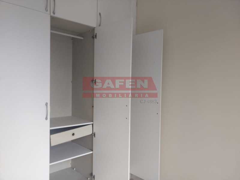 ac60c529-e6b7-43dd-b9f8-0800e2 - Apartamento 3 quartos à venda Leblon, Rio de Janeiro - R$ 1.100.000 - GAAP30614 - 12