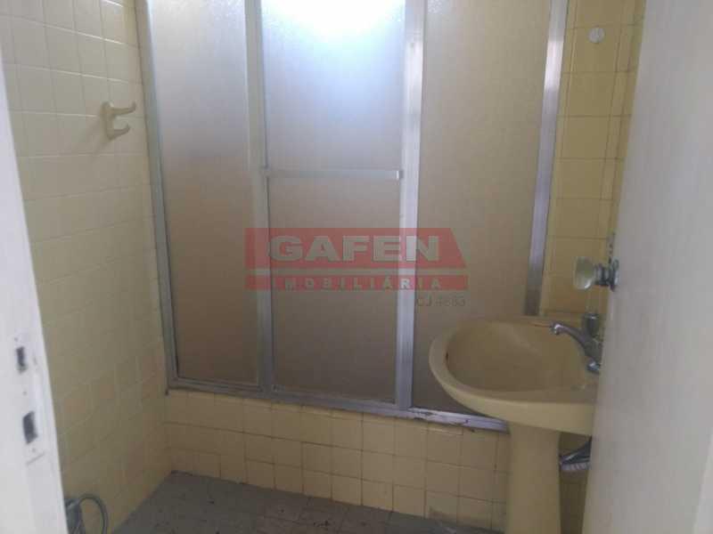 ad37dac9-9a78-4c4f-a460-6d97d0 - Apartamento 3 quartos à venda Leblon, Rio de Janeiro - R$ 1.100.000 - GAAP30614 - 14