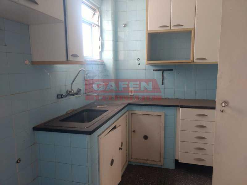 b81bfbcf-af39-4aea-9bec-6b92dd - Apartamento 3 quartos à venda Leblon, Rio de Janeiro - R$ 1.100.000 - GAAP30614 - 15