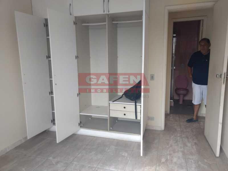 b84ed031-0d12-417a-a2bb-42e49d - Apartamento 3 quartos à venda Leblon, Rio de Janeiro - R$ 1.100.000 - GAAP30614 - 13