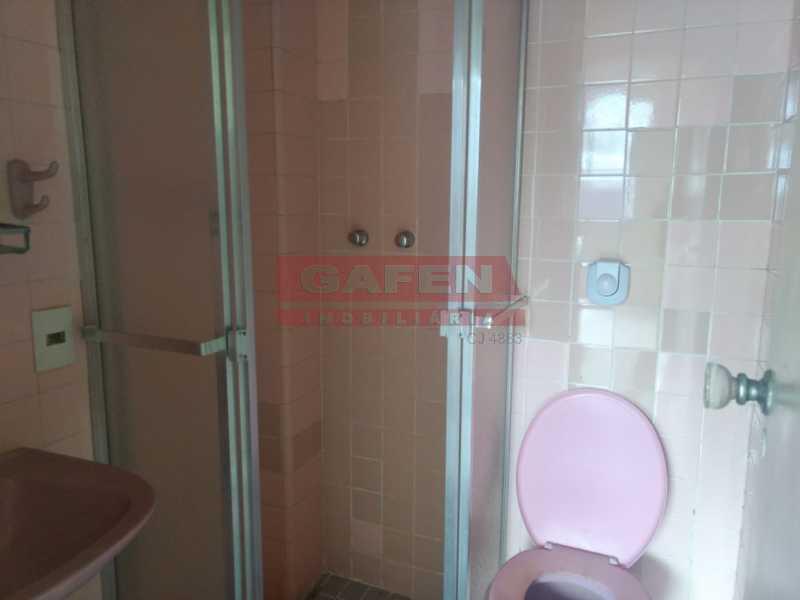bcfca60b-0653-4a7e-bef6-69e88d - Apartamento 3 quartos à venda Leblon, Rio de Janeiro - R$ 1.100.000 - GAAP30614 - 18